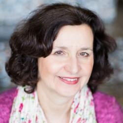 Lynda Brennan