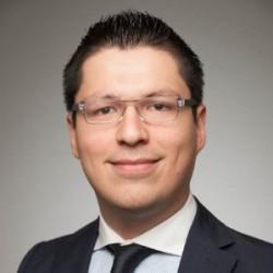 Rafael Campos TSB